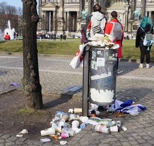 spraydosen kaufen in berlin friedrichshain